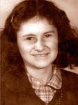Fanny Sauleman