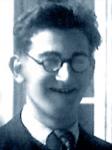 Otto Fischl