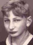 Francois Lecomte